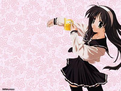 AnimeOnline064